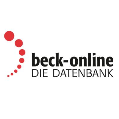C.H. Beck Verlag (Blog: NZA-Blog)
