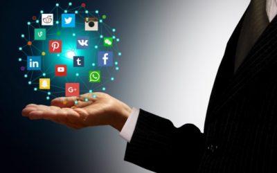 Facebook, Twitter, Blogs: Wo gibt es arbeitsrechtliche Angebote im Social Web?