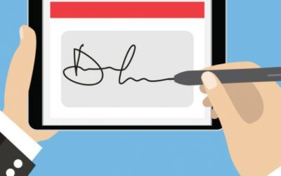Brauchen Anwälte/Kanzleien einen Blog? Und was ist bei der Umsetzung zu beachten?