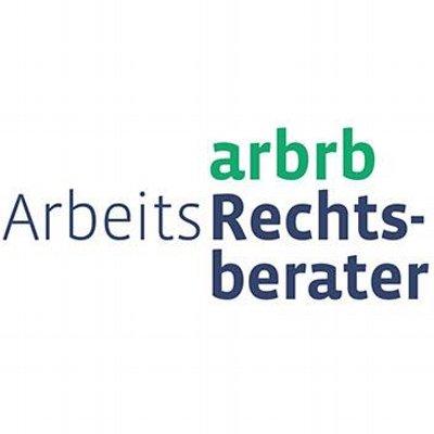 Verlag Dr. Otto-Schmidt (Blog: ArbRB-Blog)