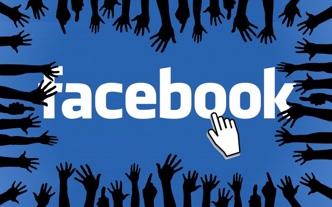 Wem gehört der im Rahmen des Arbeitsverhältnisses angelegte Facebook-Account?