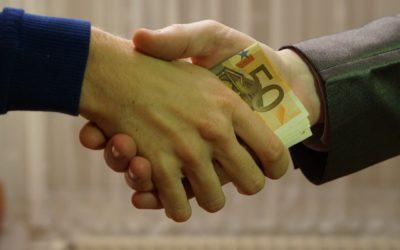 """Schadenersatz durch Angestellte bei Kartellverstoß: Zurück auf """"Los"""""""