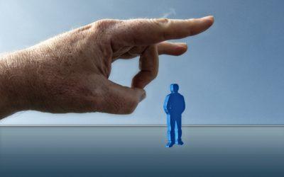 Beharrliche Arbeitsverweigerung als Kündigungsgrund – Das BAG und die unliebsame Führungskraft