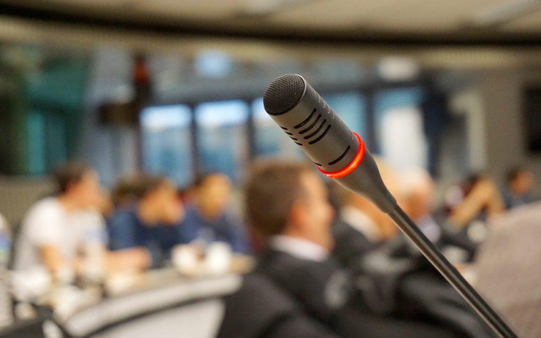 EuGH bestätigt Generalanwalt: Deutsche Unternehmensmitbestimmung passt