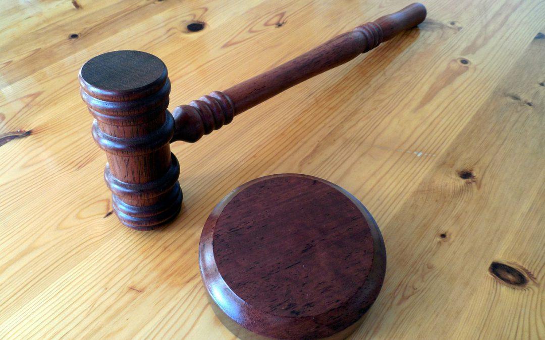 Richtermangel an den Arbeitsgerichten – Des einen Leid…