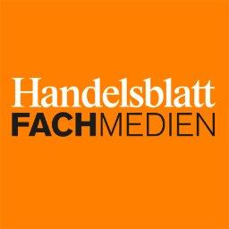Handelsblatt Rechtsboard