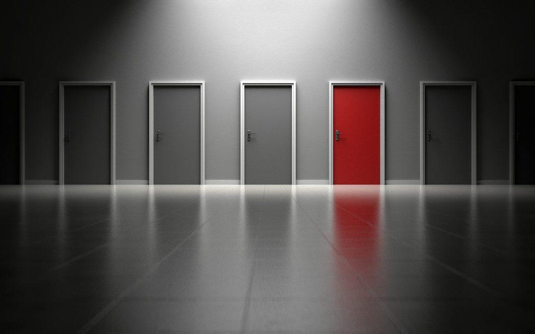 10 gegen 5: Rechtsprechungsänderung bei Arbeitgeberweisungen?