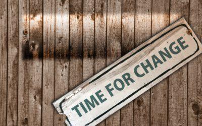 Schwerbehindertenrecht: Praxistaugliche Reformen notwendig