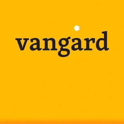 Vangard