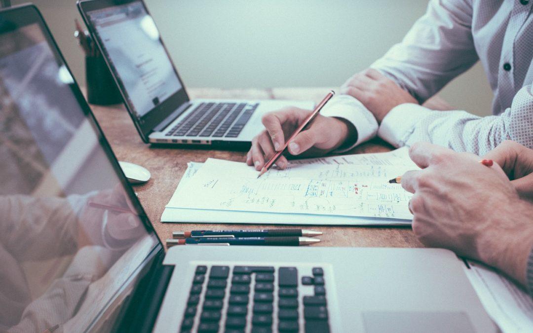Dienstleister Personalabteilung: Risiken von Auskunft und Beratung
