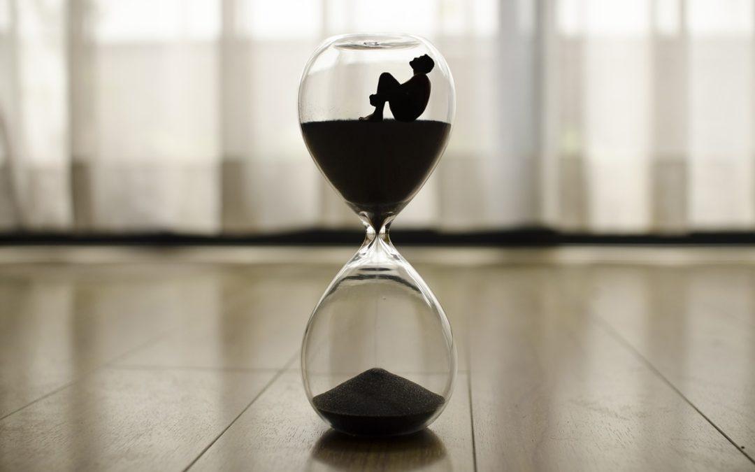 Sind Zeiten für Betriebsratstätigkeit Arbeitszeit?