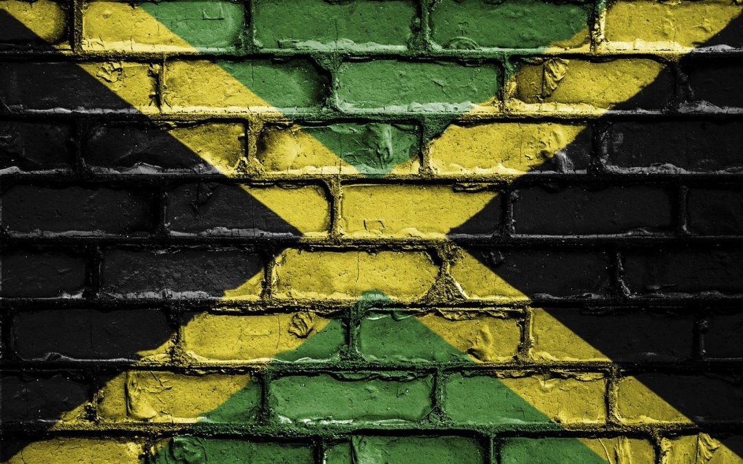 """Änderungen im Arbeitsrecht: Was hat """"Jamaika"""" vor?"""
