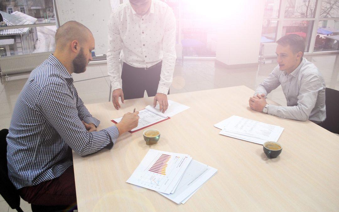 Gesundheitsschutz im Unternehmen: Vorgelagerte Mitarbeiterüberwachung ist unzulässig