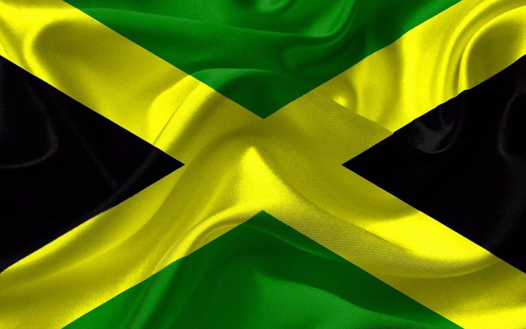 Jamaika-Koalition: Was kommt bei Befristung, Mitbestimmung und Leiharbeit?