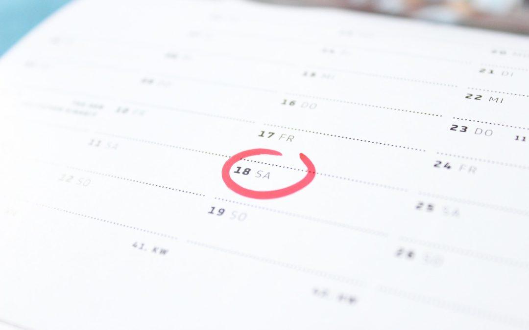 """Sollten mit religiöser Anschauung verbundene Feiertage """"im Arbeitsrecht"""" geregelt werden?"""