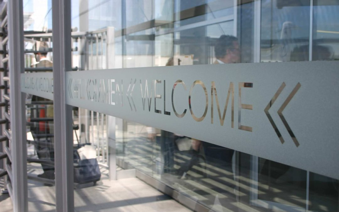 Fachkräfteeinwanderungsgesetz: Die ersten Eckpunkte
