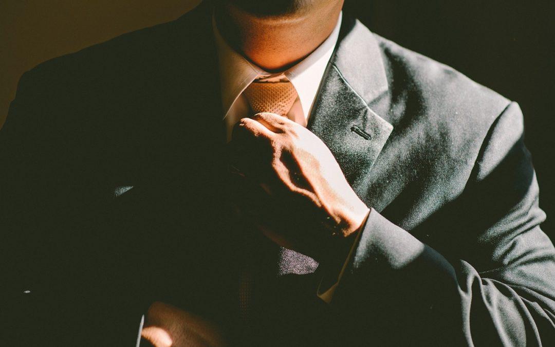 Führungskräfte und Leitendenstatus: Die Mythen der Ernennung und Entleitung