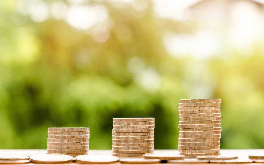 Widerruflich, freiwillig oder paradox: Sechs Merksätze zu Zulagen im Arbeitsverhältnis