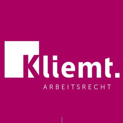 Kliemt & Vollstädt (Blog: Arbeitsrecht.Weltweit)
