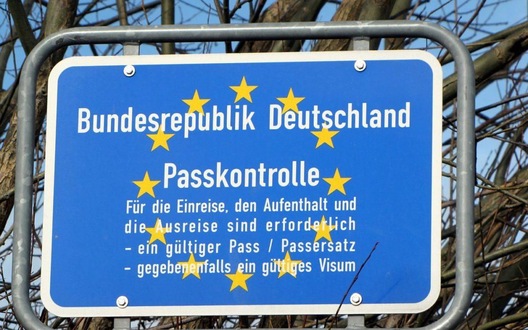 Mitbestimmung des Betriebsrates bei konzerninternen Entsendungen nach Deutschland