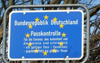 Beschäftigung von Ausländern in Deutschland: Es gelten Regelungen deutscher Tarifverträge