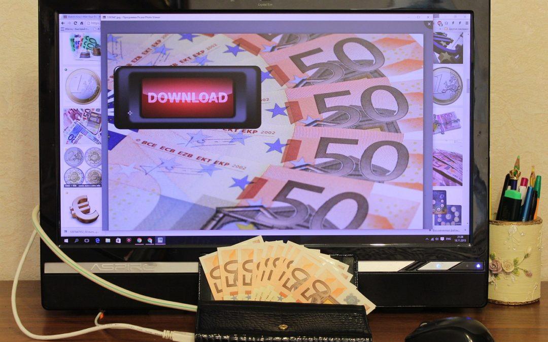 Entgelttransparenzgesetz: So planen die Unternehmen die Umsetzung