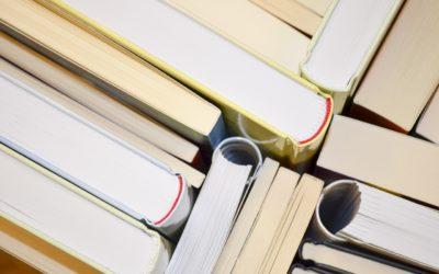 Digitalisierung im Betrieb – Arbeitsrecht, Compliance und Datenschutz (Buchempfehlung)