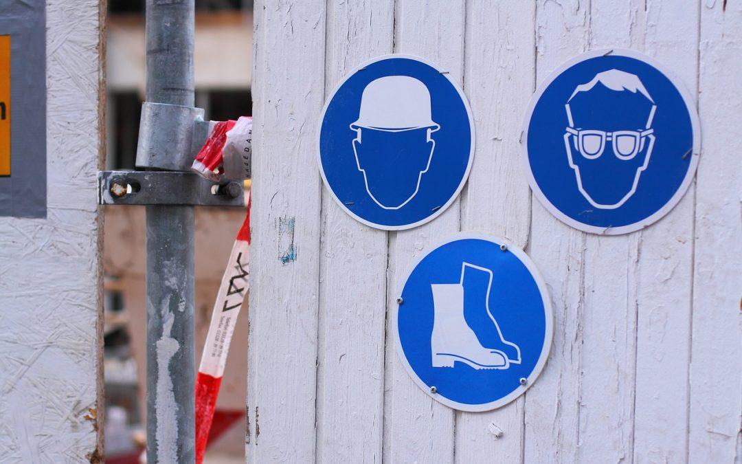 Arbeits- und Gesundheitsschutz: BAG entscheidet über Kernfragen der betrieblichen Mitbestimmung