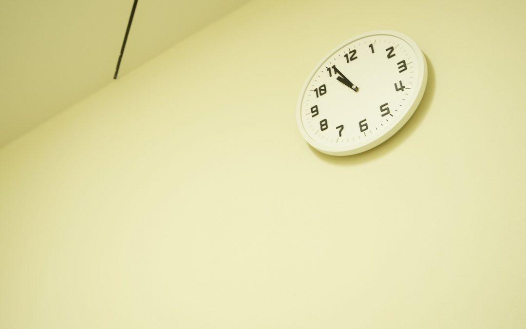 Schichtarbeit und Betriebsrat: Droht jetzt öfter ein Ordnungsgeld für Arbeitgeber?