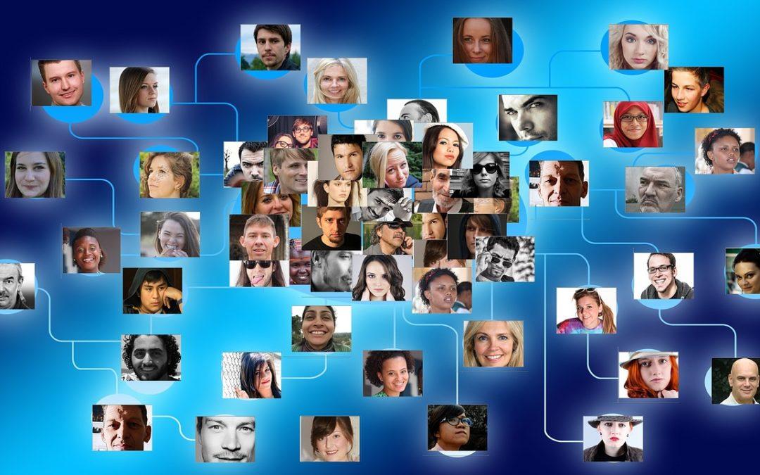 Crowdworker, Clickworker – Cloud Work, Gig Work: Wohin damit im Arbeits- und Sozialrecht?