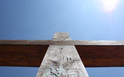 Jesus hat Sie lieb – das LAG Hamm nicht