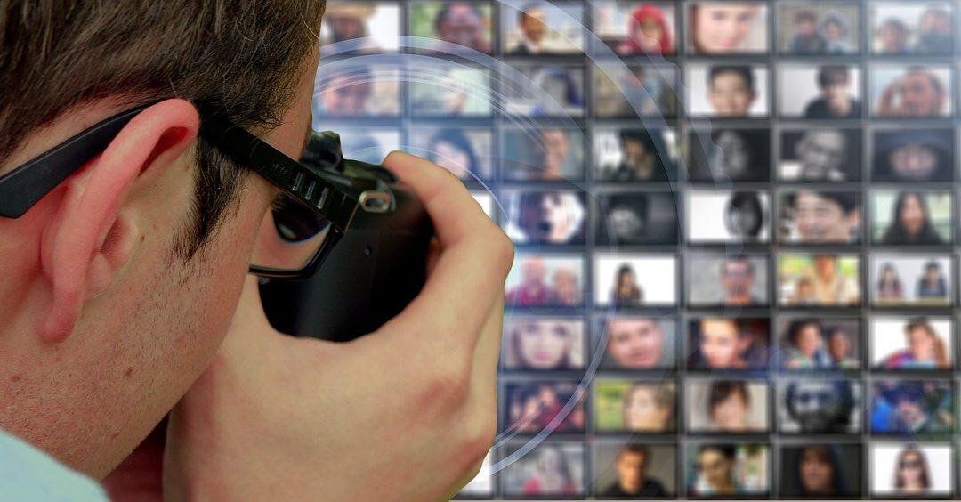 Mitarbeiterfotos und DSGVO: Aktuelle Probleme