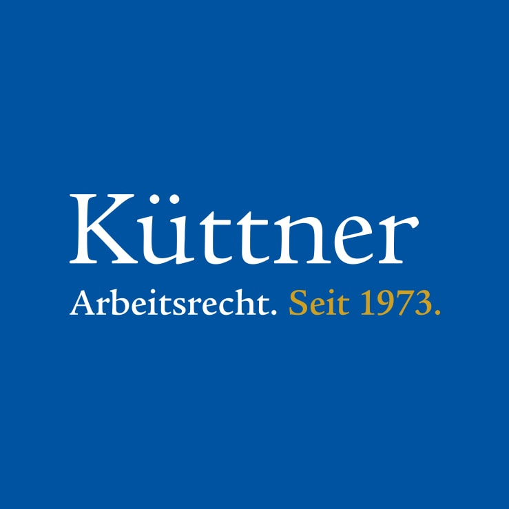 Küttner