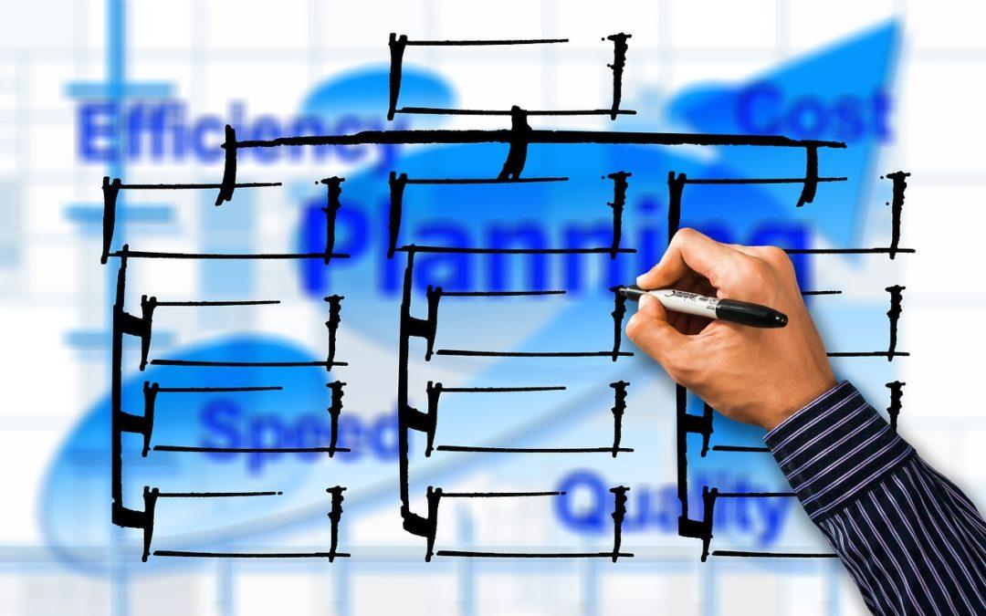 Betriebliche Mitbestimmung in der Matrixstruktur: Wann sorgt das BAG für Klarheit?