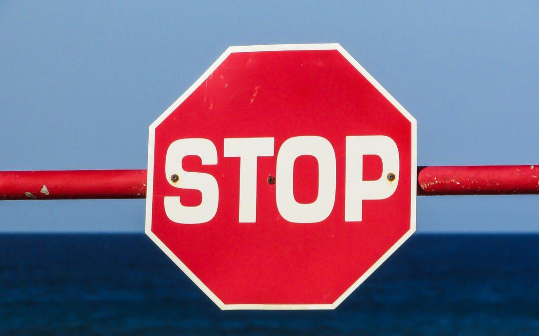 Arbeits- und Gesundheitsschutz: (Doch) keine Mitbestimmung bei Mindestpersonalbesetzung