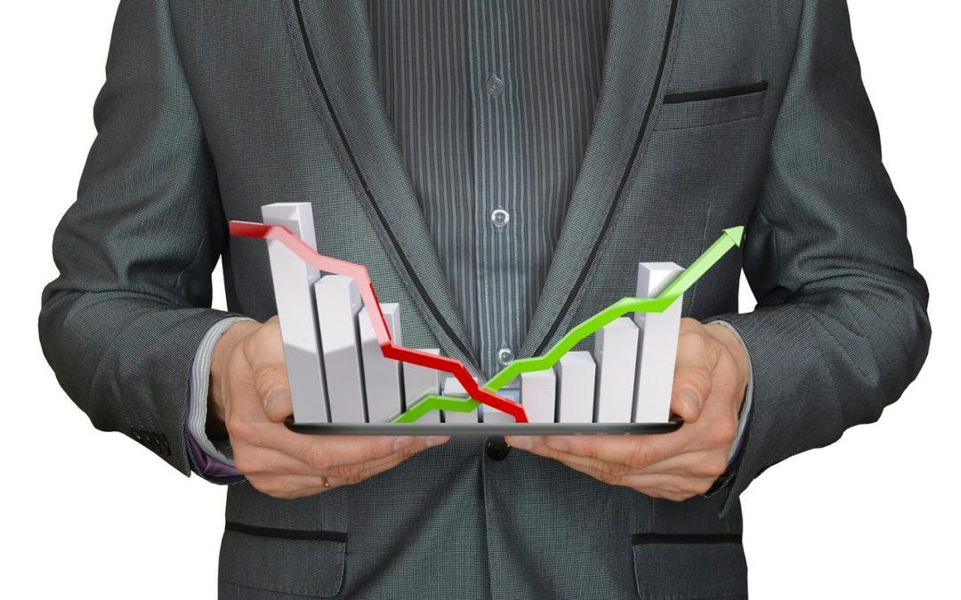 """""""Nicht-arbeitslose"""" Arbeitslose: Die Gestaltung der Arbeitsmarktstatistik mit Paragrafen"""
