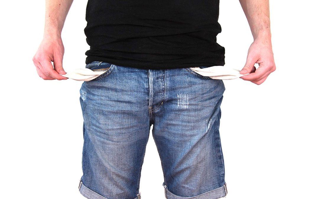 Beitragsbezogene Leistungszusagen in der bAV: Prüfung von Finanzierungslücken erforderlich