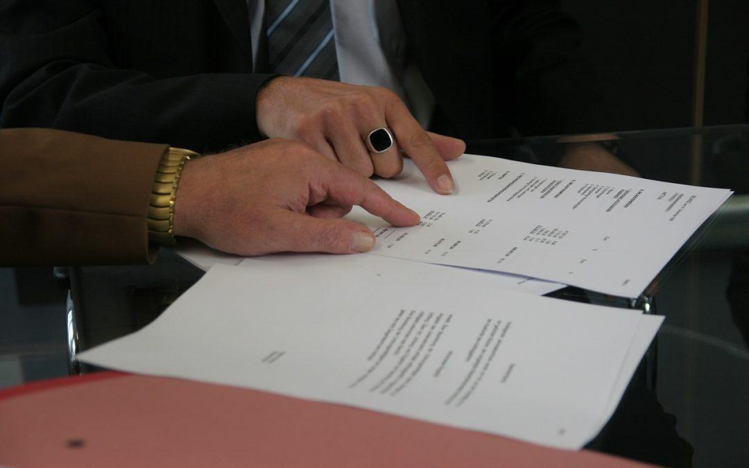 Arbeitsvertrag Und Vergütung Individuelle Regelungen Können Nicht