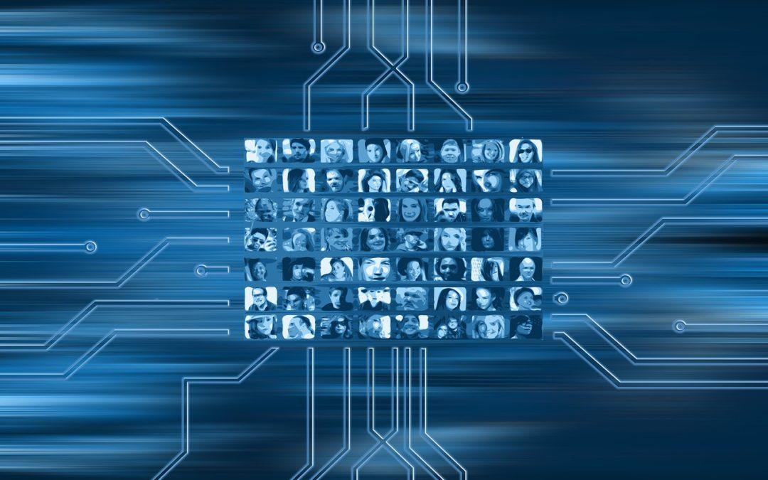 Datenschutzgrundverordnung (DSGVO): Austausch von Mitarbeiterdaten in Konzernen mit Matrixstrukturen