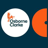 Osborne Clarke (Arbeitsrechtsblog)