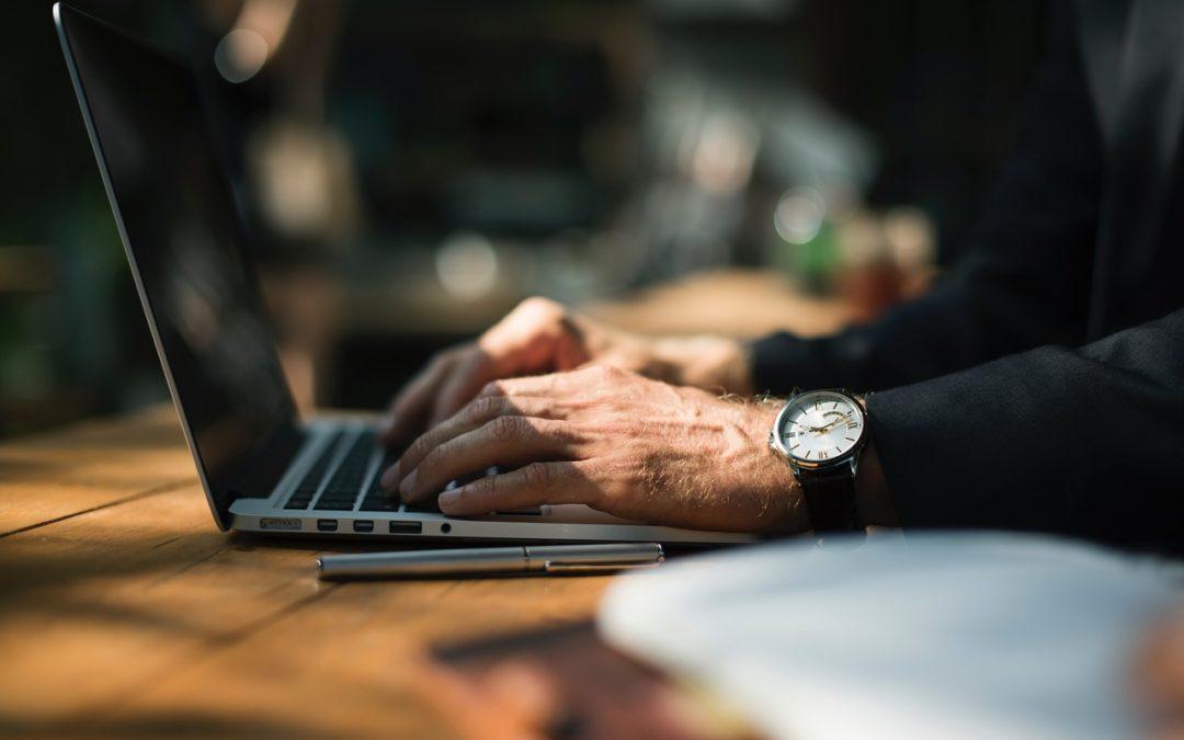 Flexible Arbeitszeitgestaltung – Warum das Arbeitszeitgesetz nicht mehr zeitgemäß ist