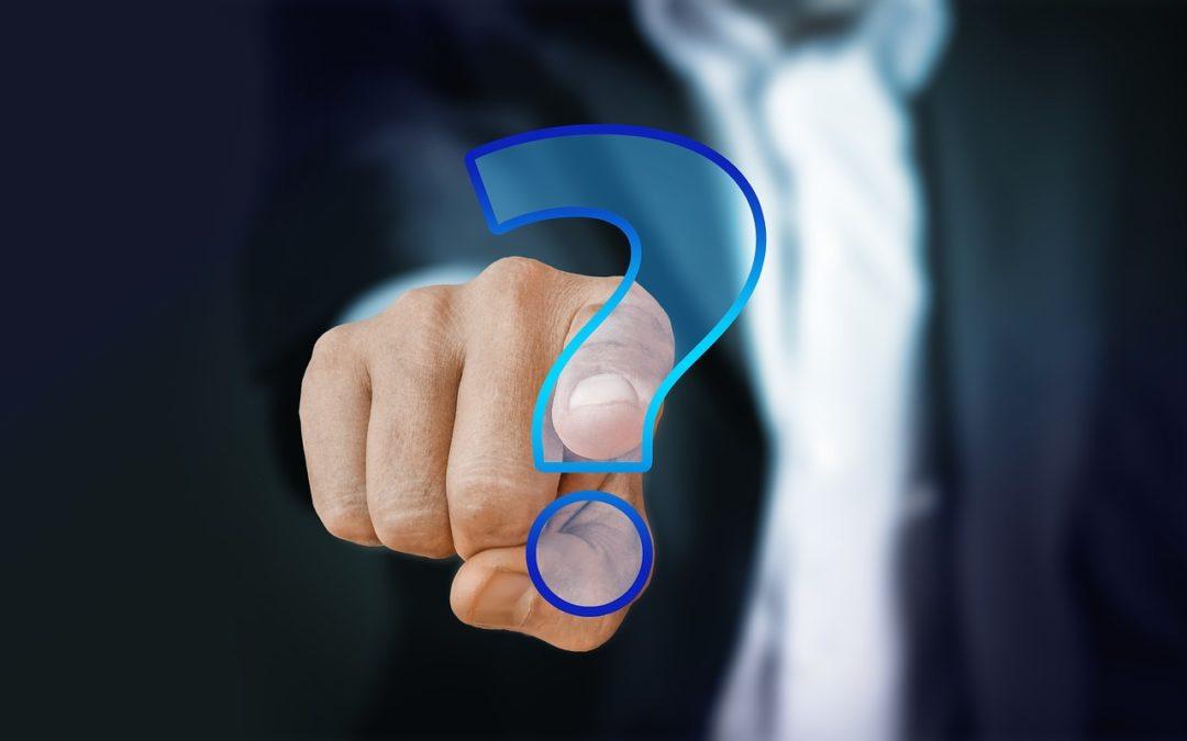 Die wichtigsten Fragen zum Umgang mit dem Vorbeschäftigungsverbot bei sachgrundloser Befristung