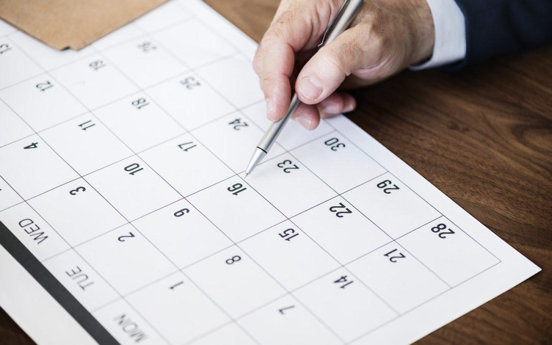 Fristablauf bei der Leiharbeit: Überlassungshöchstdauer von 18 Monaten endet erstmals