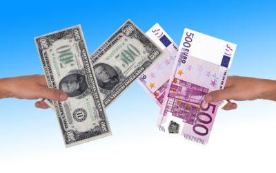 Entsendungen: Wie Wechselkursschwankungen zum Verlust des Aufenthaltstitels führen können