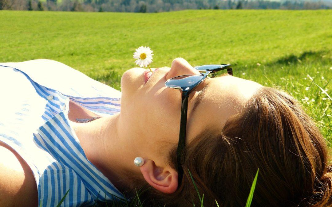 Wöchentliche Arbeitszeit: Wo und wie muss ein Ruhetag liegen?