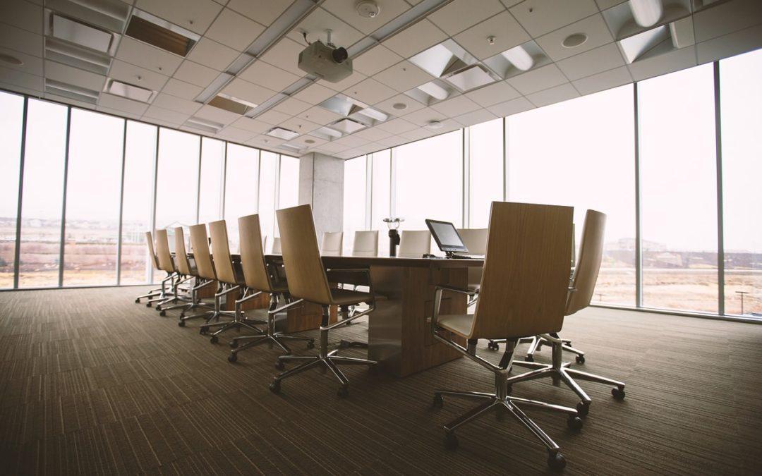 Arbeitsschutz: Das eklatante Aufsichtsversagen des Staates