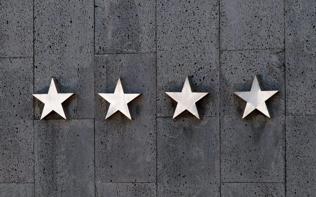 Neue Juve-Rankings: Transparenz sieht anders aus, wie das Fachkapitel Arbeitsrecht zeigt