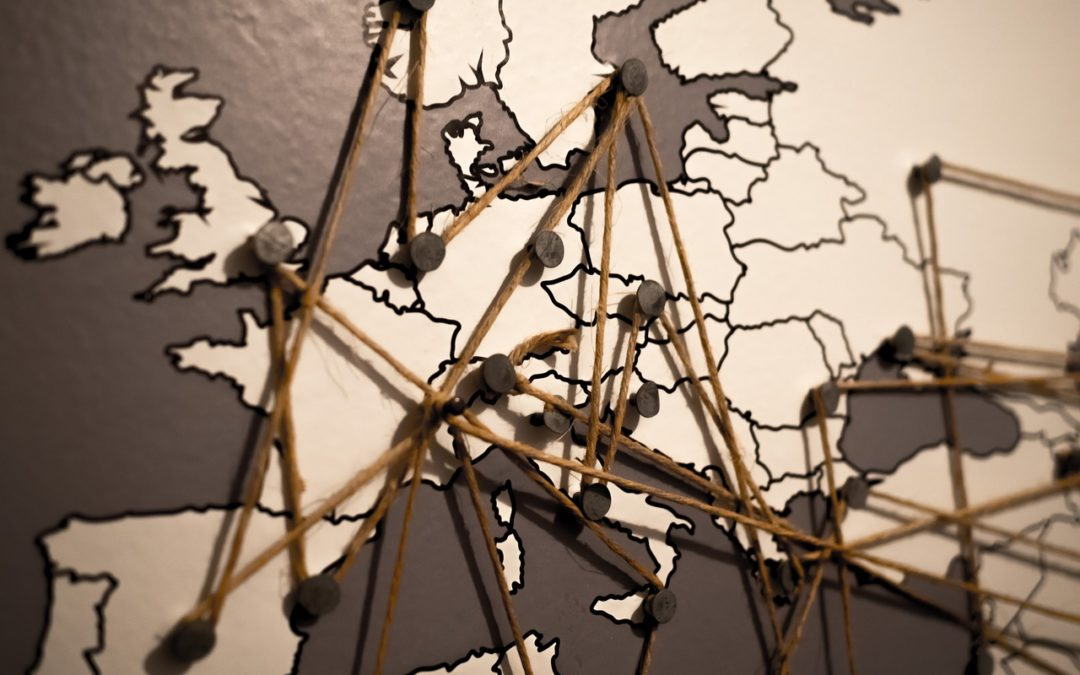 Konzernbetriebsrat bei ausländischer Konzernmutter: BAG festigt Rechtsprechung