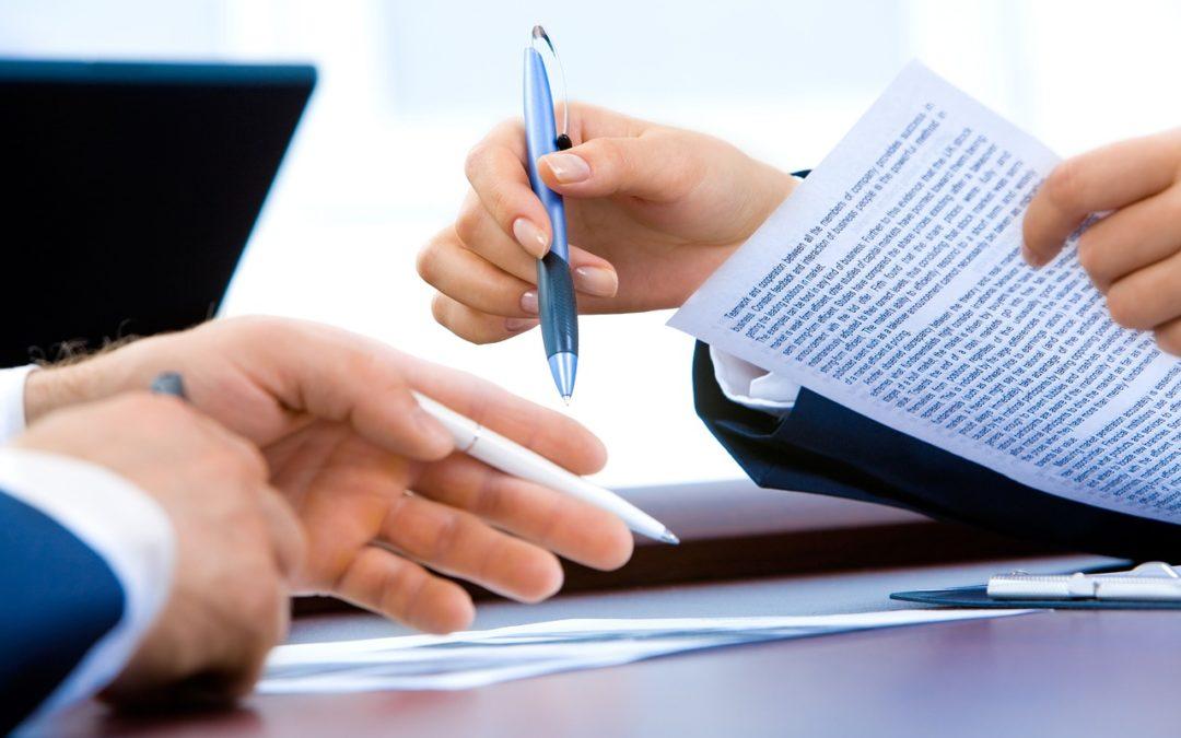 Mindestlohn und Ausschlussfristen – Ausschlussklausel in Arbeitsverträgen anpassen!
