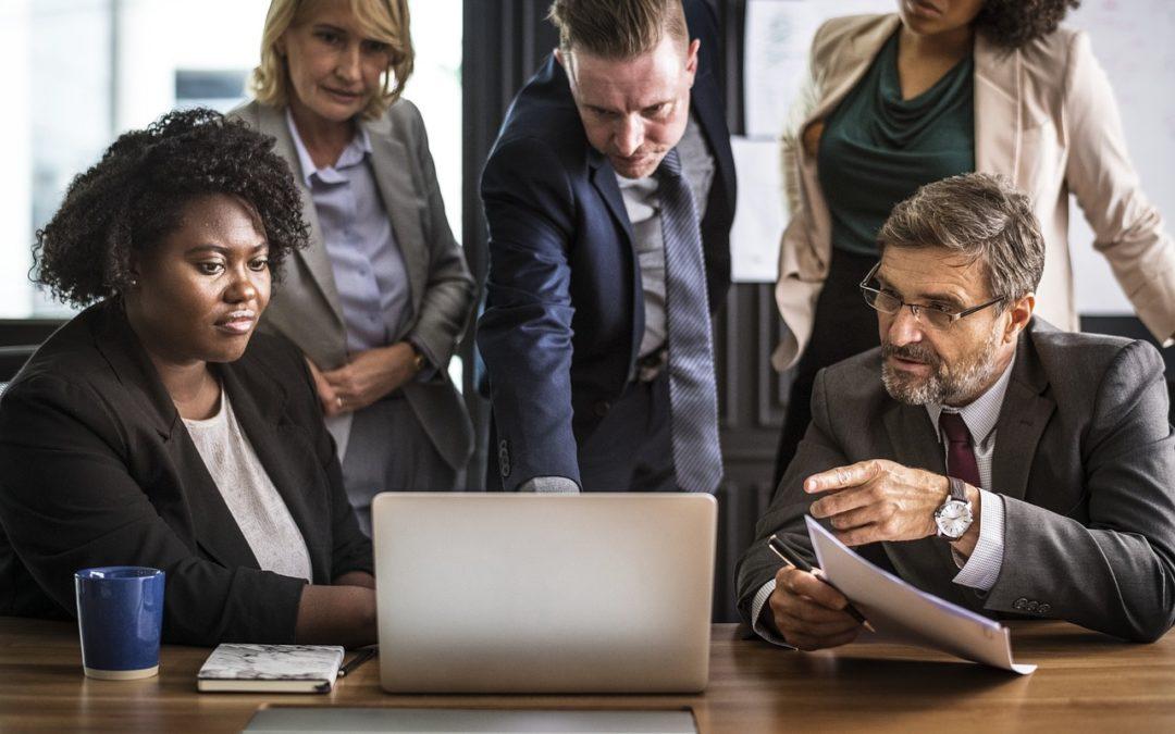Individuelle Zielvereinbarungen und agile Teams: Wie leistungsorientierte Vergütung regeln?